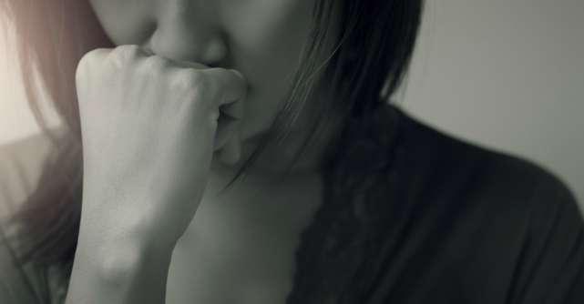 Cum se poate manifesta anxietatea functionala si ce ar fi bine sa stiti?