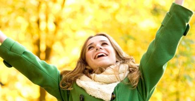 5 Suplimente ENERGIZANTE pentru zilele friguroase