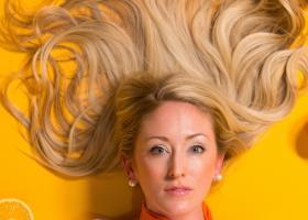 Măști naturale pentru un păr sănătos și mătăsos DIY și tratamente cosmetice