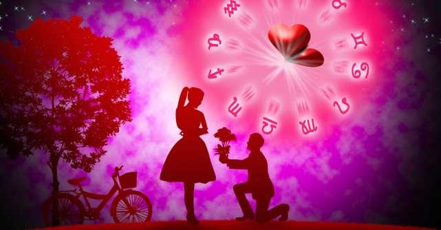Horoscopul dragostei în Iulie 2020: Venus iese din retrogradare. Iubirea primește o șansă