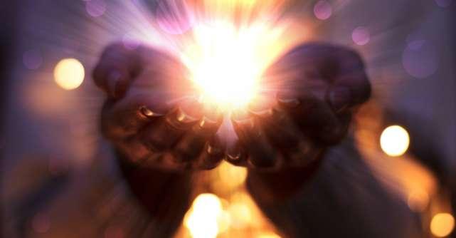 Cum iti protejezi aura? Impune-le limite sanatoase celor din jur