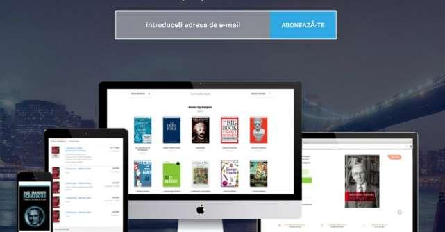 Comparatorul de preturi Amazon-Romania.ro, un proiect online de amploare care va revolutiona preturile din Romania
