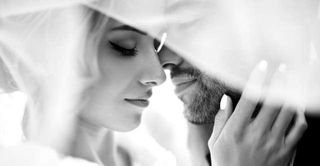 7 Lucruri pe care bărbații le fac numai atunci când iubesc cu adevărat