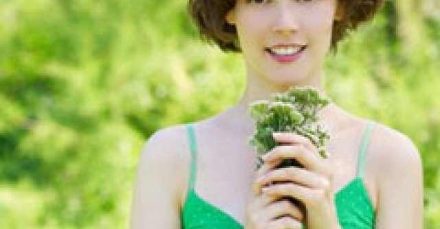 Beneficiile terapiei florale Bach in problemele sexuale