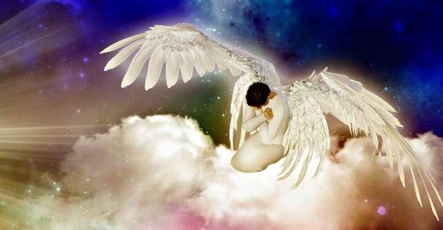 Vezi des 111? 333? Acestea sunt numere de la îngeri și mesaje divine pentru sufletul tău. Ce semnifică fiecare?
