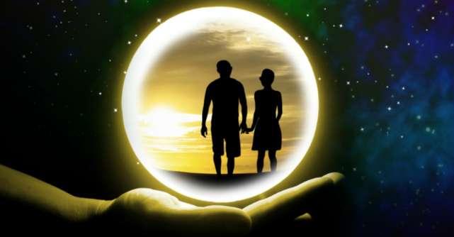 Aceste 5 cupluri zodiacale nu au nicio șansă să fie împreună