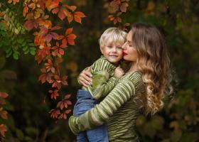 Idei și sfaturi care m-au ajutat să nu țip la copilul meu