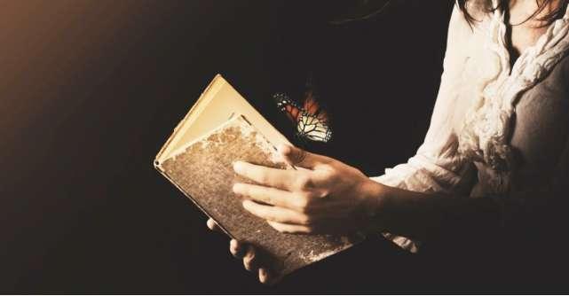 7 romane psihologice care se joaca cu mintea ta