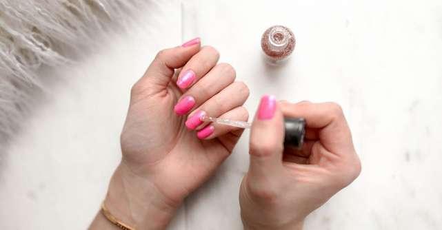 Alternative naturale pentru îngrijirea unghiilor:  soluții și idei