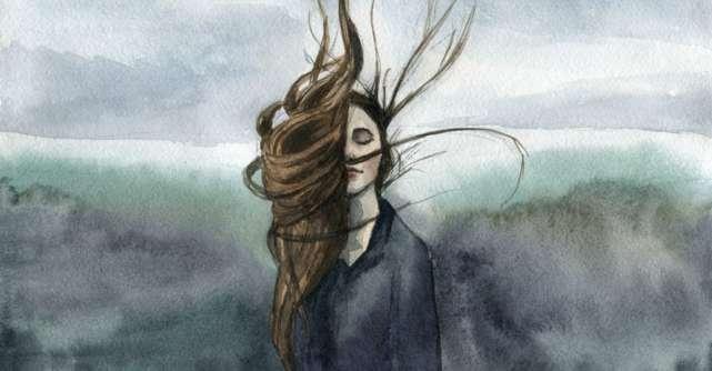 Nu-ți fie teamă să fii singură. Este mai bine decât să fii într-o relație care îți sfâșie inima