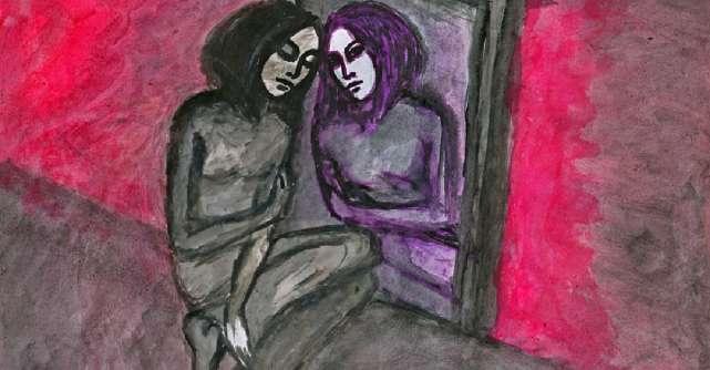 5 Semne că ești într-o relație toxică. Le regăsești în relația cu partenerul de cuplu?