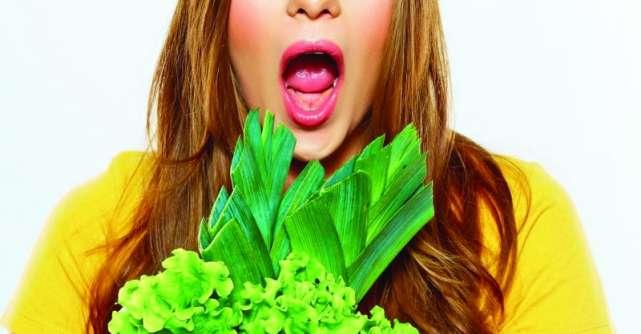 Mese usoare cu Smoothie VEGAN by Meal Balance® de la Life Care®!