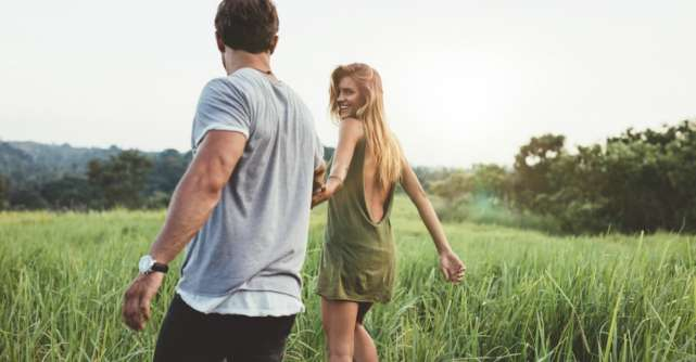 Când ai de luat o decizie în cuplu, ia în calcul binele relației
