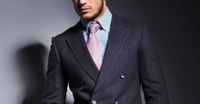 8 cerinte obligatorii pentru un gentleman modern