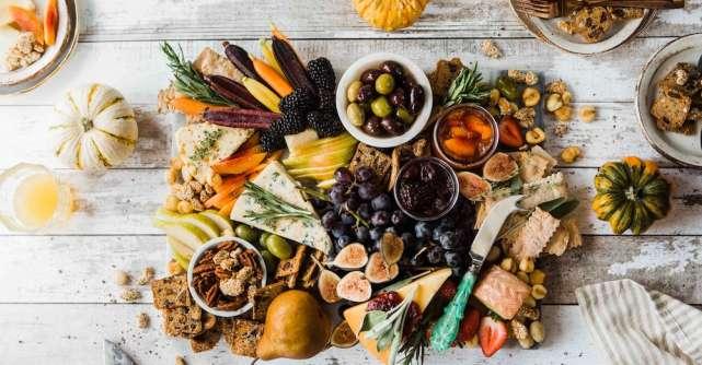 Taci și înghite: principalele mituri despre alimentația corectă demontate