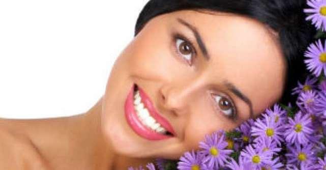 5 Tratamente exotice in functie de tipul parului