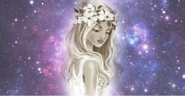 Horoscop pentru suflet: Mantra zodiei tale pentru săptămâna 15-21 februarie