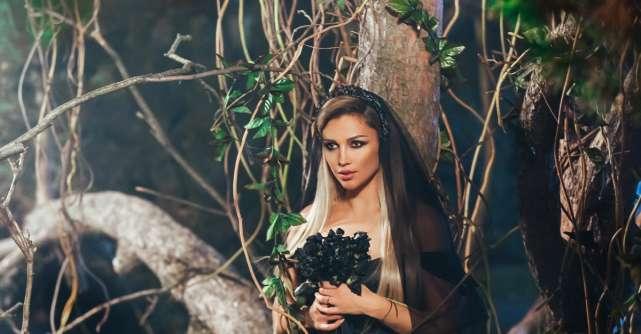 LORA lansează single-ul şi videoclipul piesei Dacă Dragostea