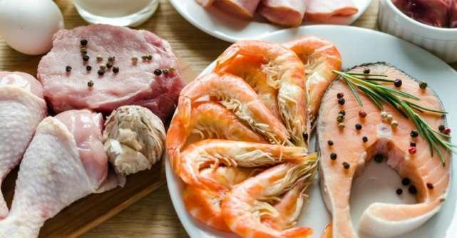 5 Lucruri de stiut inainte de a urma Dieta Dukan
