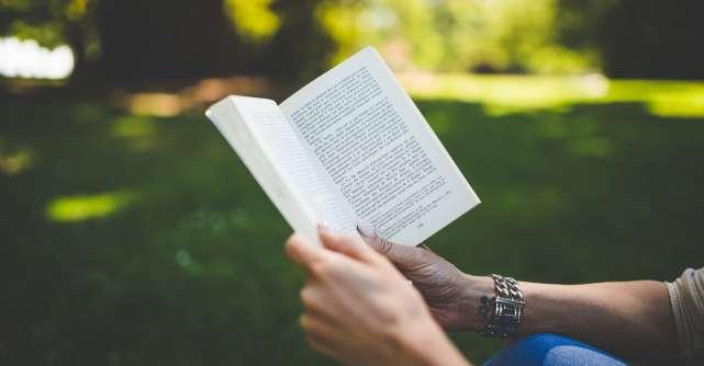21 de lecții pentru secolul XXI, de Yuval Noah Harari: disponibilă acum în română cu precomandă!