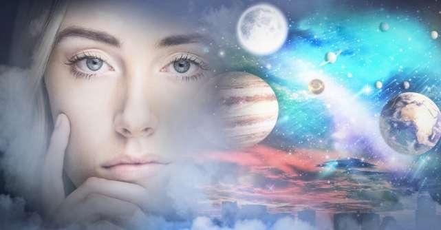 Horoscop 13 mai 2021: Jupiter în Pești deschide sacul norocului și deblochează relațiile