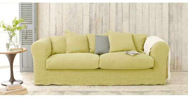 Ghid practic pentru achizitionarea unei canapele