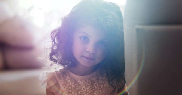 Dezvoltarea atenției la copii – cum o încurajăm?