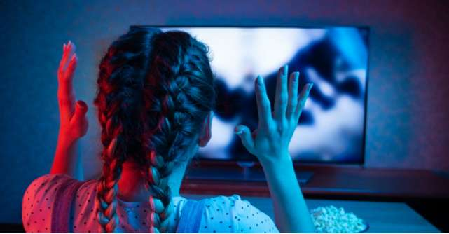 7 seriale horror terifiant de bune care nu te vor lasa sa dormi
