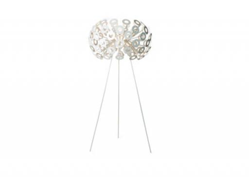 Lampa de podea Dandelion