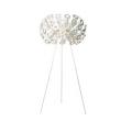 Lampi de podea: Lampa de podea Dandelion