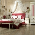Mobilier complet: Dormitor Marge Home Collections