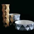 Obiecte decorative: Set accesorii living