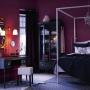 Dormitor EDLAND
