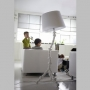 Lampadar IKEA PS SVARVA