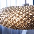 Lampi de tavan: Lampa pentru tavan IKEA PS V�VA