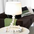 Lampi de birou: Veioza IKEA PS SVARVA