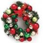 Ghirlanda Christmas ornament