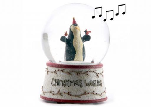 Decoratiune Craciun Christmas Wishes
