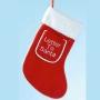 Ciorap Deluxe Letter to Santa