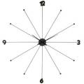 Ceasuri : Ceas perete Like Umbrella