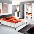 Mobilier complet: Dormitor Santiago