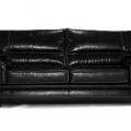 Canapea VIGO