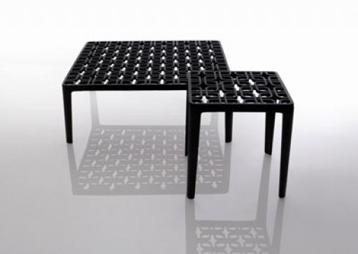Masuta Link Table