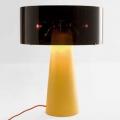 Lampi de birou: Lampa de birou