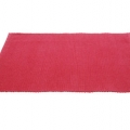 Accesorii bucatarie: Suport farfurii PLACE MAT RIBBLE RED