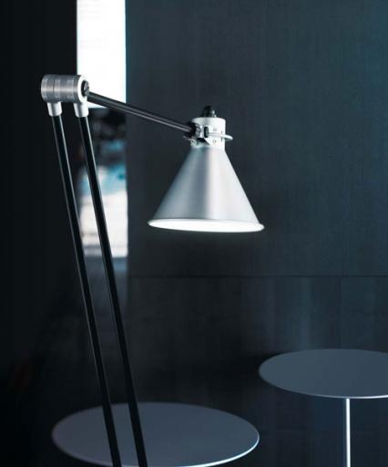 Lampa de birou Snodo