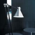 Lampi de birou: Lampa de birou Snodo