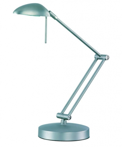 Lampa birou TINO
