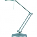 Lampi de birou: Lampa birou TINO