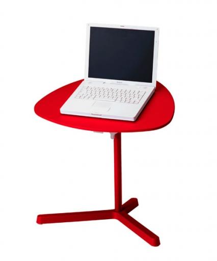 Masa laptop DAVE
